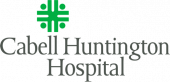 Cabell Huntington Hospital logo